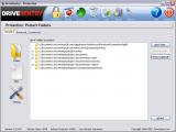 DriveSentry screenshot