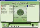 Drm-Removal screenshot