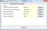 Dual Monitor Tools screenshot