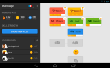 Duolingo: Learn Languages Free for Android screenshot