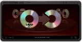 DVD Cloner Platinum screenshot