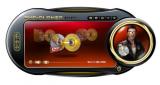 DVD-Cloner screenshot