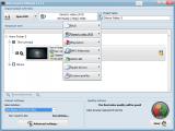 DVD Converter Ultimate screenshot