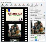 DVD PixPlay screenshot