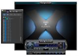 DVD X Player Professional screenshot