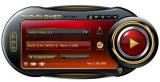 DVDCloner screenshot