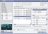 DVDFab Blu-ray 3D Ripper screenshot