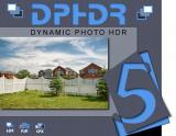 Dynamic Photo-HDR screenshot