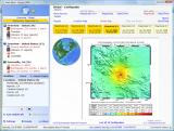 Earth Alerts screenshot