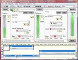 Easy audio mixer screenshot