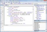 Easy Code for GoAsm screenshot