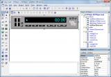 Easy Code for MASM screenshot