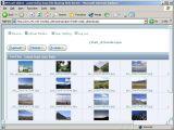 Easy File Sharing Web Server screenshot