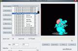 Easy gif Maker screenshot