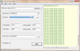 Easy Ovi Maps Downloader screenshot