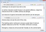 Easy Translator screenshot