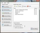 EasyBCD screenshot