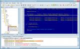 EditBone screenshot