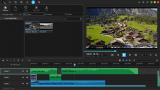 EditFUN screenshot