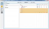 eFit Free Edition screenshot