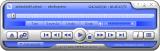 Elecard MPEG Player screenshot