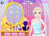 Elsa is Getting Married screenshot