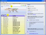 eMailTrackerPro Standard Edition screenshot