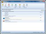 EMCO UnLock IT screenshot