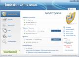 Emsisoft Internet Security Pack screenshot