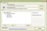 Enigma Virtual Box screenshot