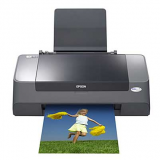 driver epson stylus d78 gratuitement windows 8