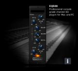 EQ500 screenshot