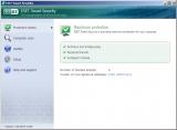 ESET Smart Security screenshot