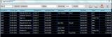 ETAR screenshot