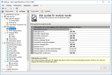 EtherSensor PCAP Edition screenshot