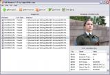 ExifCleaner screenshot