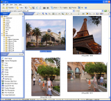ExifPro Image Viewer screenshot
