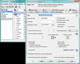Exportizer Pro screenshot