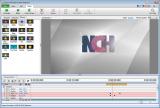 Express Animate screenshot
