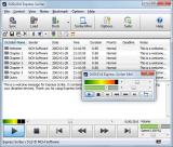 Express Scribe Transcription Player screenshot