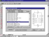 ExpressSCH screenshot