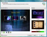 Exsate VideoExpress screenshot