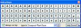 Extra Keys screenshot
