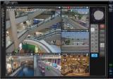 EyeSoft screenshot