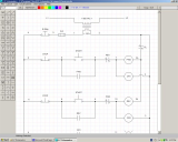 EZ Schematics screenshot