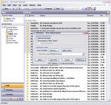 EZDetach screenshot
