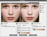 FaceFilter Studio screenshot