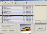 Fast Duplicate File Finder screenshot