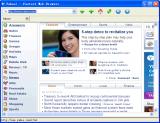 Fastest Web Browser screenshot