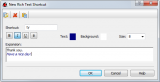 FastFox screenshot